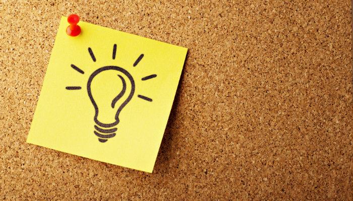¿Cómo lograr una promoción efectiva sin gastar una fortuna?