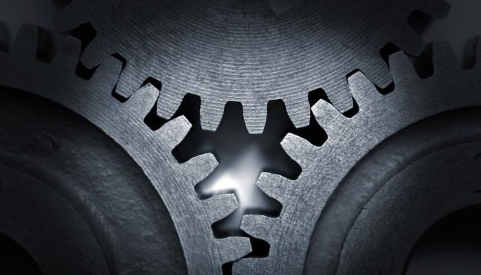 Mejorando el procesamiento de órdenes de compra en el Administrador Nube