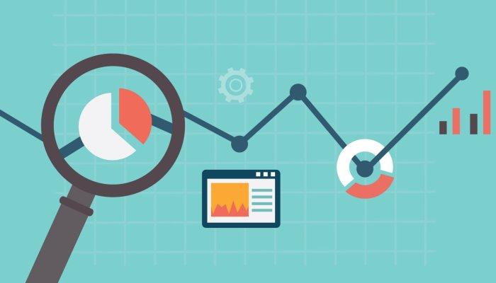 Medí mejor tus conversiones en Google Analytics