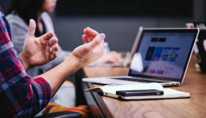 Qué es el phishing y cómo evitarlo en tu tienda online