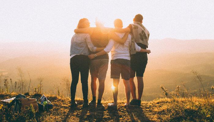 """5 claves para crear una página de """"Quiénes somos"""" que cierre ventas fb7c38f90b0f"""