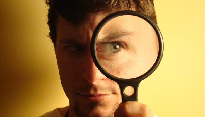Importancia de monitorear las redes sociales