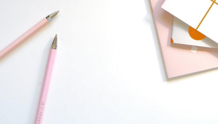 Claves para una estrategia de publicidad exitosa en Facebook
