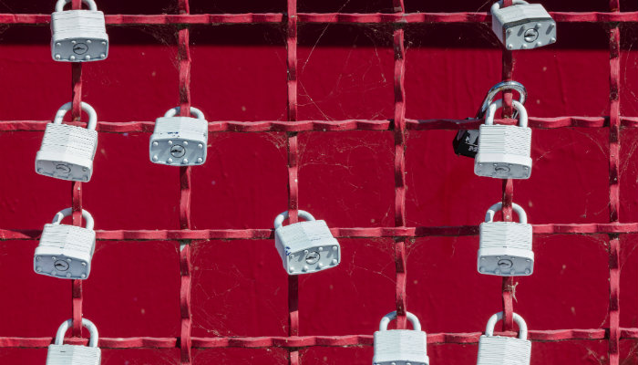 La importancia del certificado SSL en el comercio electrónico