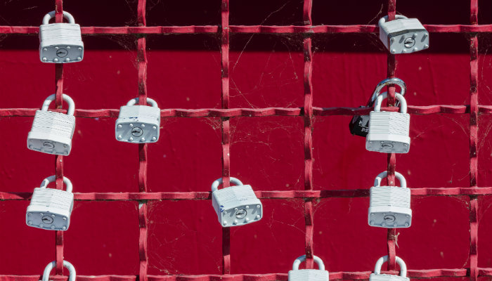 3 consejos para que operes seguro en Mercado Libre