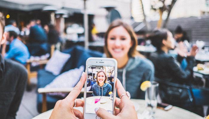 Más allá de las fotos: cómo crear buenas publicaciones en Instagram