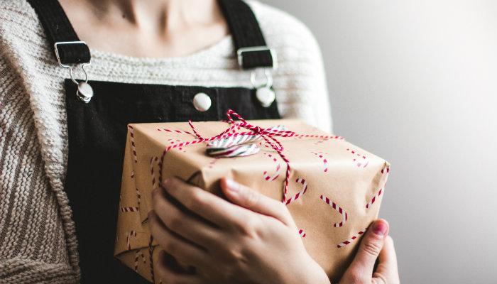Imagen adjunta: Estrategias para anticiparte a la Navidad (¡y seguir vendiendo!)