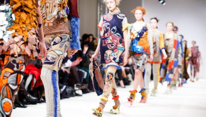 Cómo proteger tu negocio de moda en tiempos de crisis