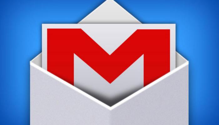 Email para tu empresa
