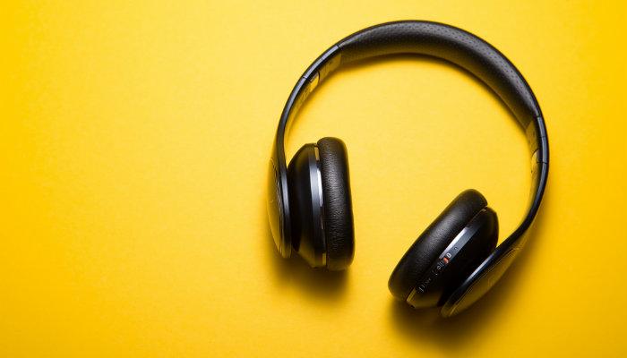 5 consejos para mejorar tus publicaciones de Mercado Libre y conseguir más ventas