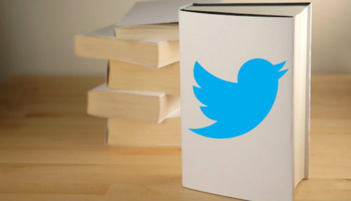 Aprender sobre Marketing en Twitter