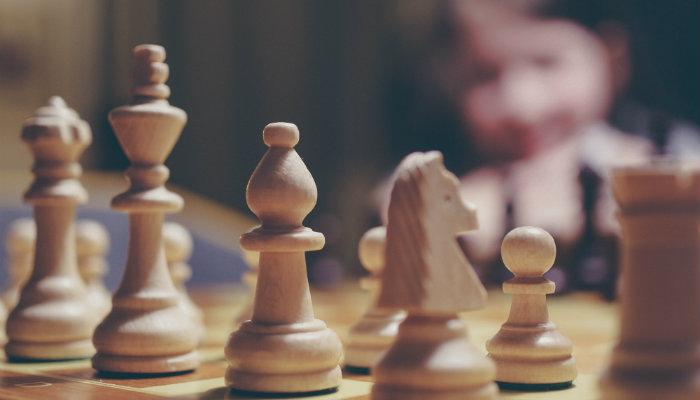 5 puntos para determinar la estrategia competitiva de tu marca