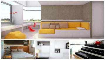 Modulus, muebles de diseño: su trayectoria y consejos