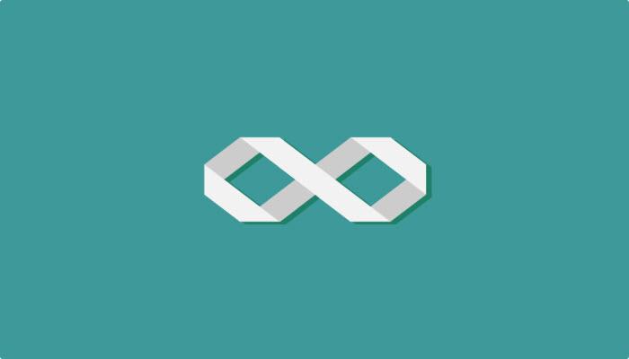 Cómo implementar la opción de Mostrar más productos con diseño a medida