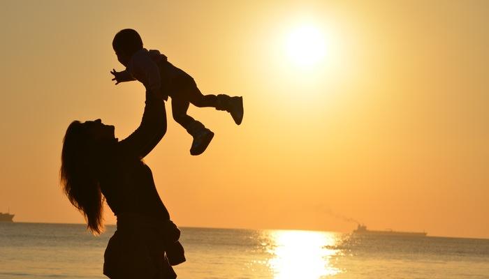 10 razones por las cuales las madres ya están preparadas para ser grandes emprendedoras