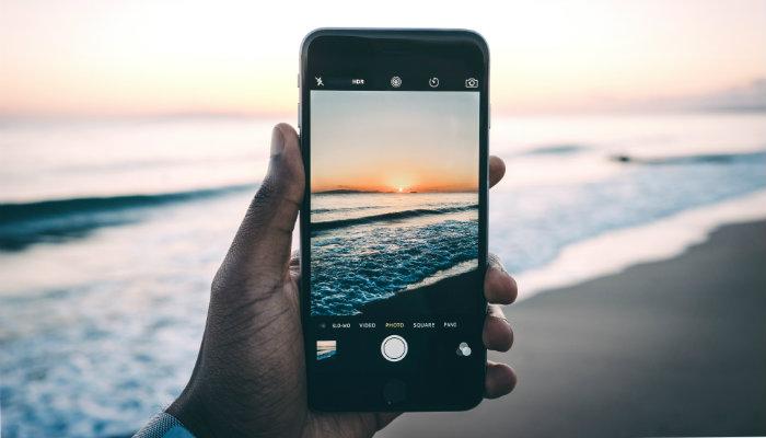 Cómo usar Instagram Stories para promover tu marca