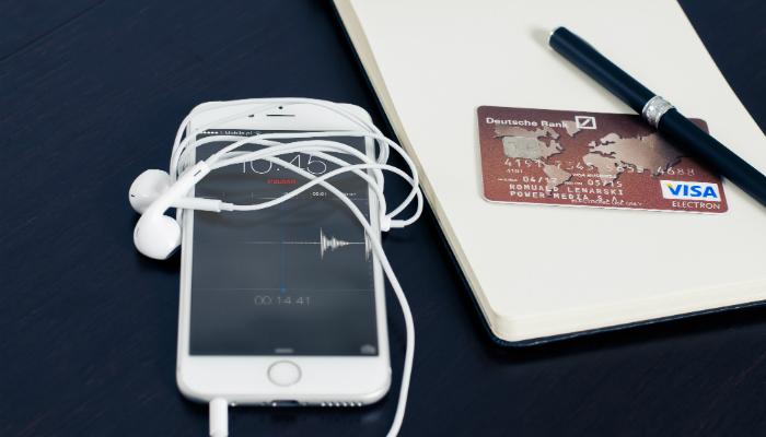 Cómo afecta la nueva resolución de precios transparentes a tu negocio online