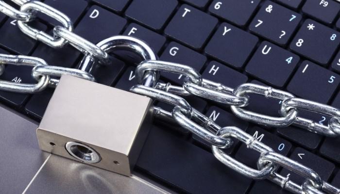14 claves para generar seguridad y credibilidad en tu sitio web