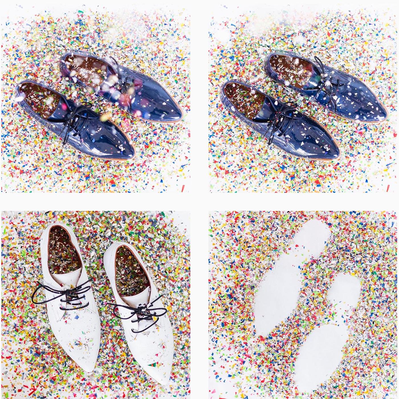 Fotos de la tienda online Orviete Shoes