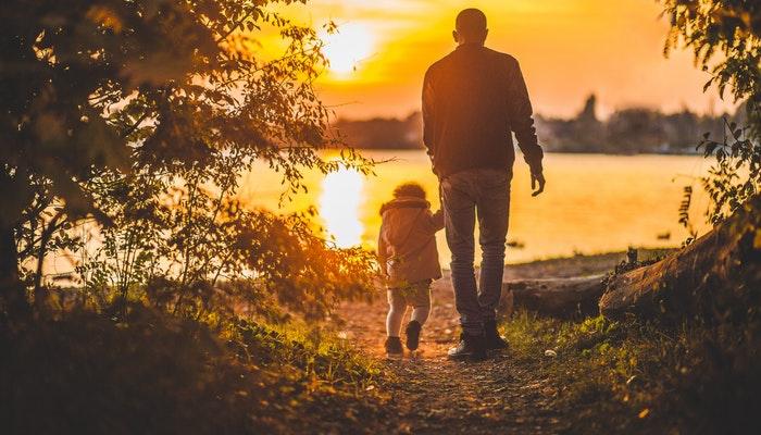 [Test] Qué tipo de papá tenés (y cuál sería el mejor regalo para él)
