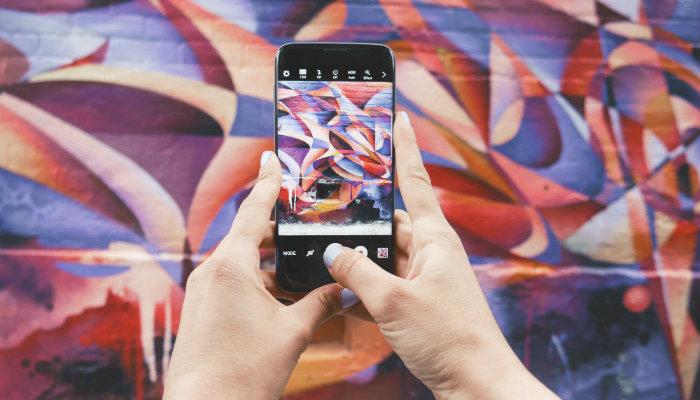 7 herramientas para publicar fotos increíbles en Instagram