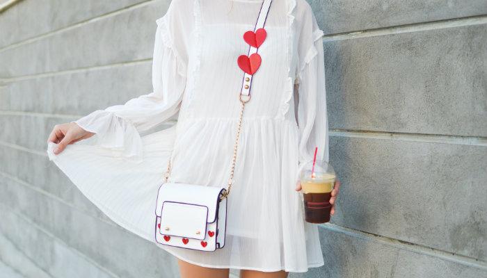 Cómo posicionar tu marca de moda en el mundo online