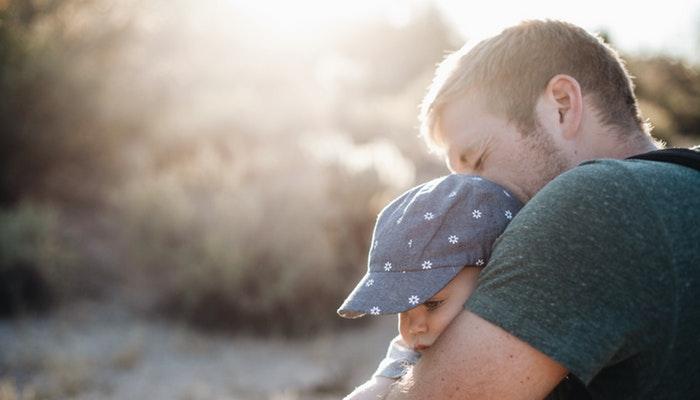 Papás influencers: Sus regalos recomendados para el Día del Padre