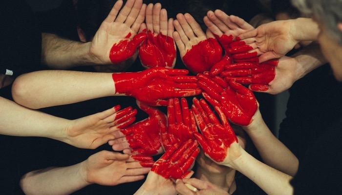 3 emprendimientos que crecen en comunidad