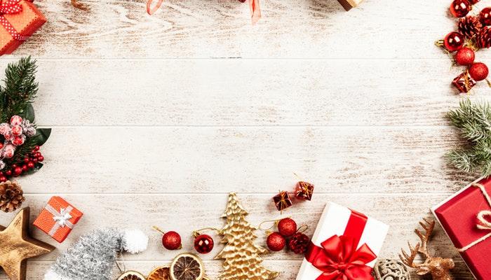 La campaña navideña que va a asegurar el éxito de tus ventas