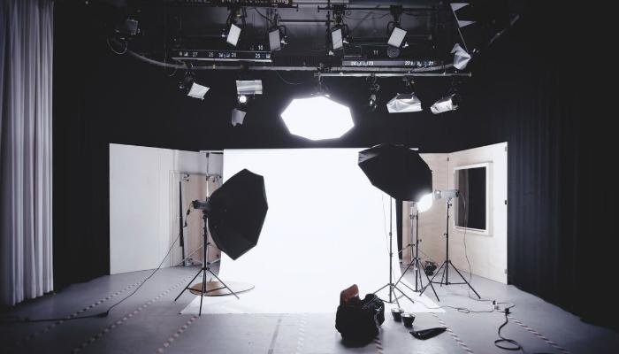 [Video]  Cómo construir una caja de luz para fotografiar tus productos