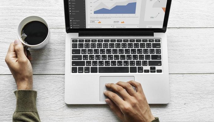 Informa anual de comercio electrónico 2019 - NubeCommerce