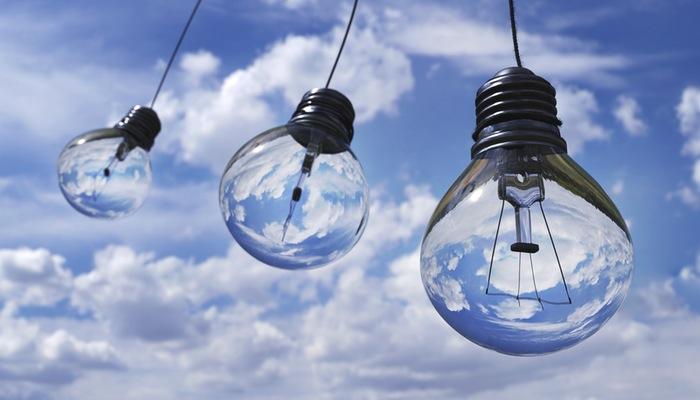 6 estrategias para sumar potenciales clientes a tu audiencia