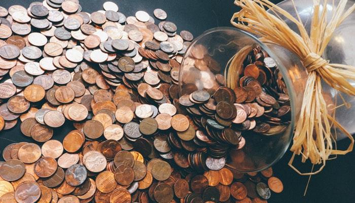 Dinero con AdSense