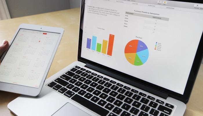 [Ebook] Nuevo informe anual de comercio electrónico: resultados y tendencias