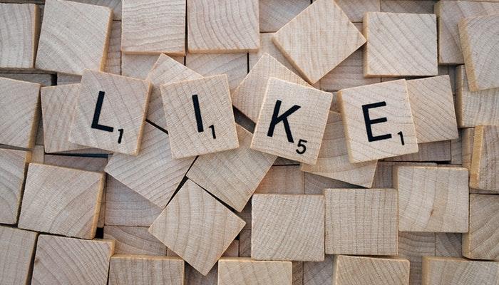 Cómo ofrecer una buena atención al cliente en las redes sociales