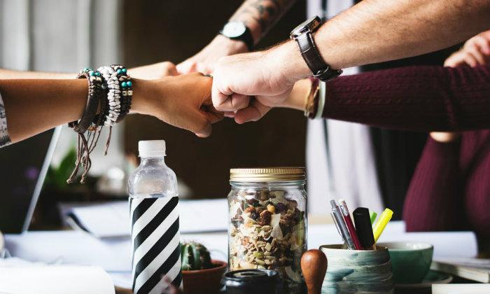 Todo lo que tenés que saber sobre la ley de Emprendedores