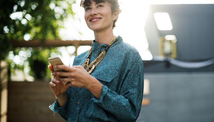 6 promociones irresistibles para aumentar tus ventas online