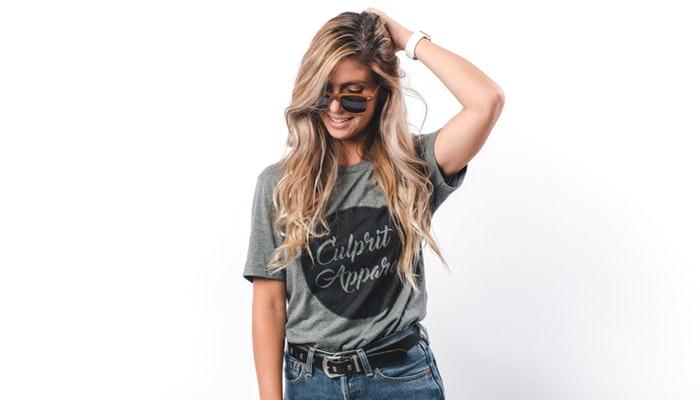 10 claves para una tienda de moda online exitosa
