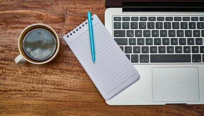 Cómo crear una página de Facebook para tu tienda online
