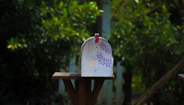 6 tipos de email que toda marca tiene que conocer