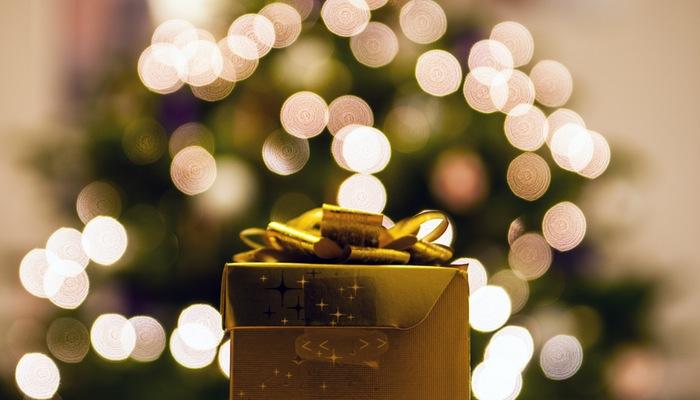 Cómo preparar tu tienda online para vender más en Navidad