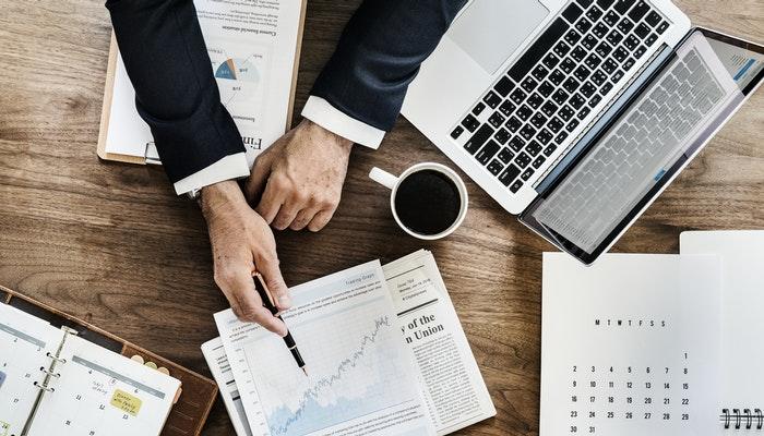 Haciendo Análisis de mercado antes de lanzar tu negocio online