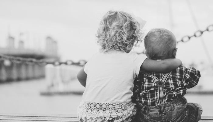 14 ideas de regalos para el niño en tu vida
