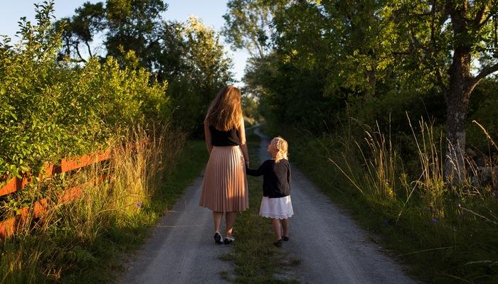 8 regalos de tiendas Nube para este Día de la Madre