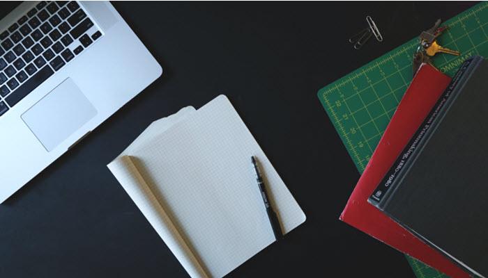 Cómo diseñar una campaña de email que logre tus objetivos