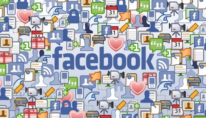 Cómo anunciar en Facebook