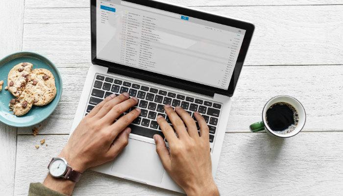 Email marketing: ¡Hacé tus campañas más exitosas!