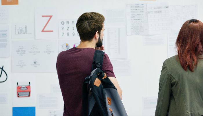 3 canales de comunicación que no pueden faltar en tu ecommerce