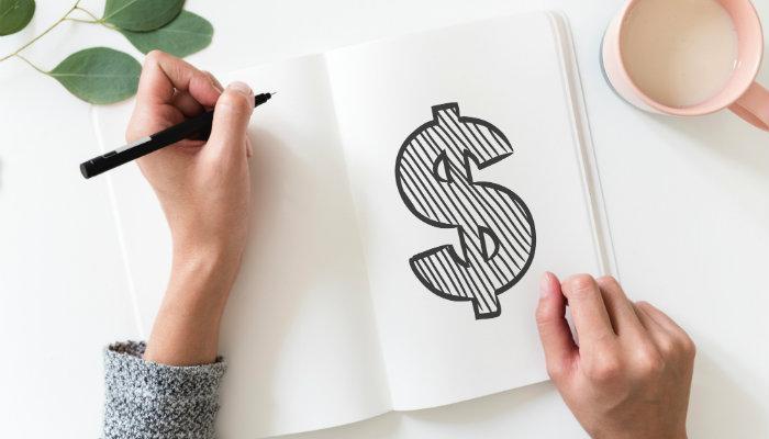 Plan financiero: Qué es y cómo hacerlo en 3 pasos