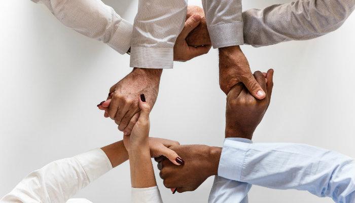 Cómo contratar a los empleados ideales para tu emprendimiento